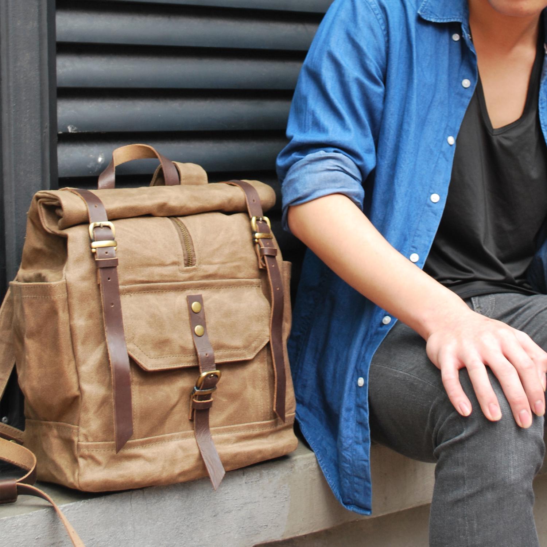 WCL Rucksack Backpack details C.jpg