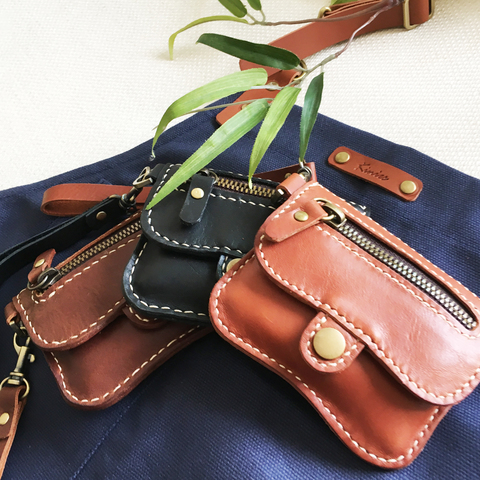 Leather Slim Purse 8.jpg