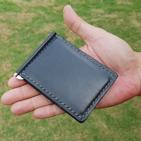 LEATHER MONEY CLIP WALLER DETAILS.jpg