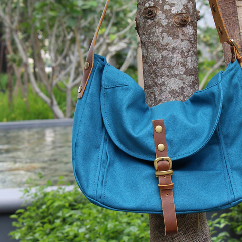 Leather Strap Sling Bag 1.jpg