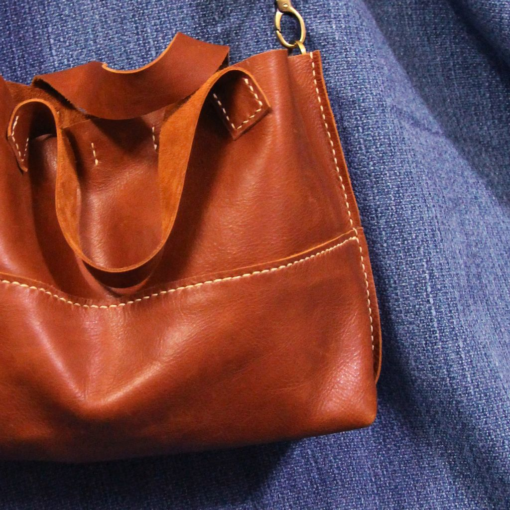 Leather collection 12.jpg