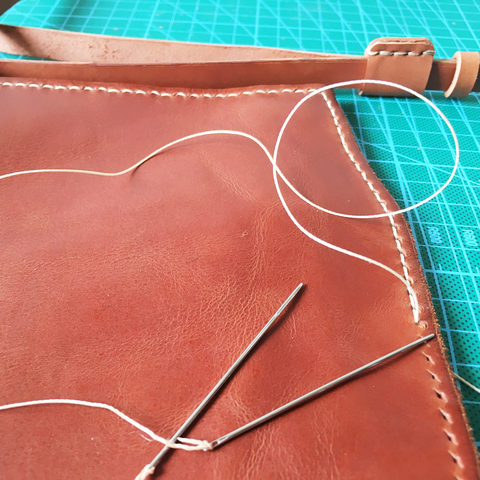 Leather 3 Ways pouch 3.jpg