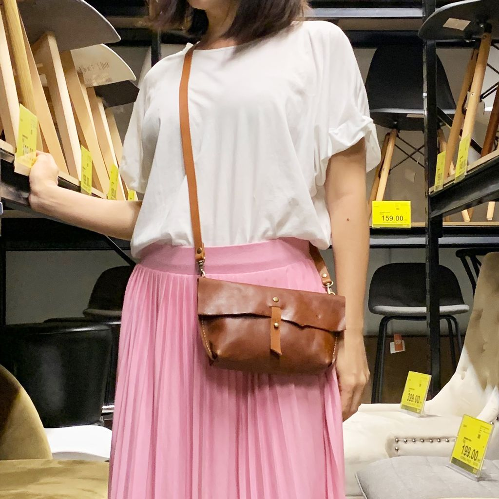 Leather Handstitched Sling Bag 1.jpg