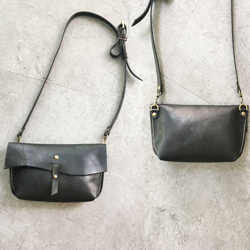 Leather Handstitched Sling Bag 7.jpg