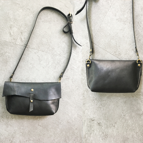 Leather Handstitched Sling Bag 7.jpg