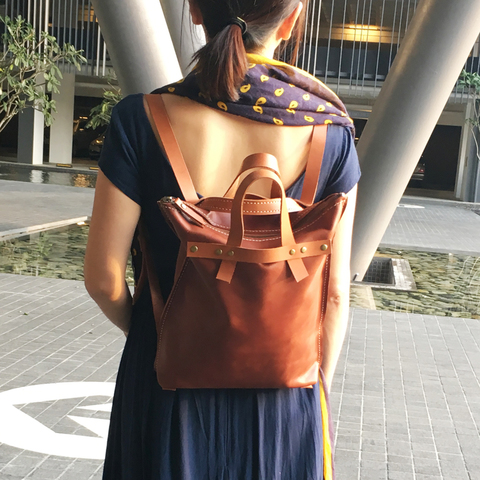 HANDSTITCHED BACKPACK 11.jpg