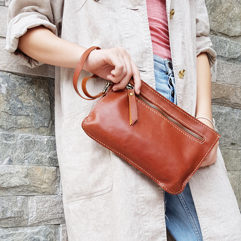 leather clutch 1.jpg