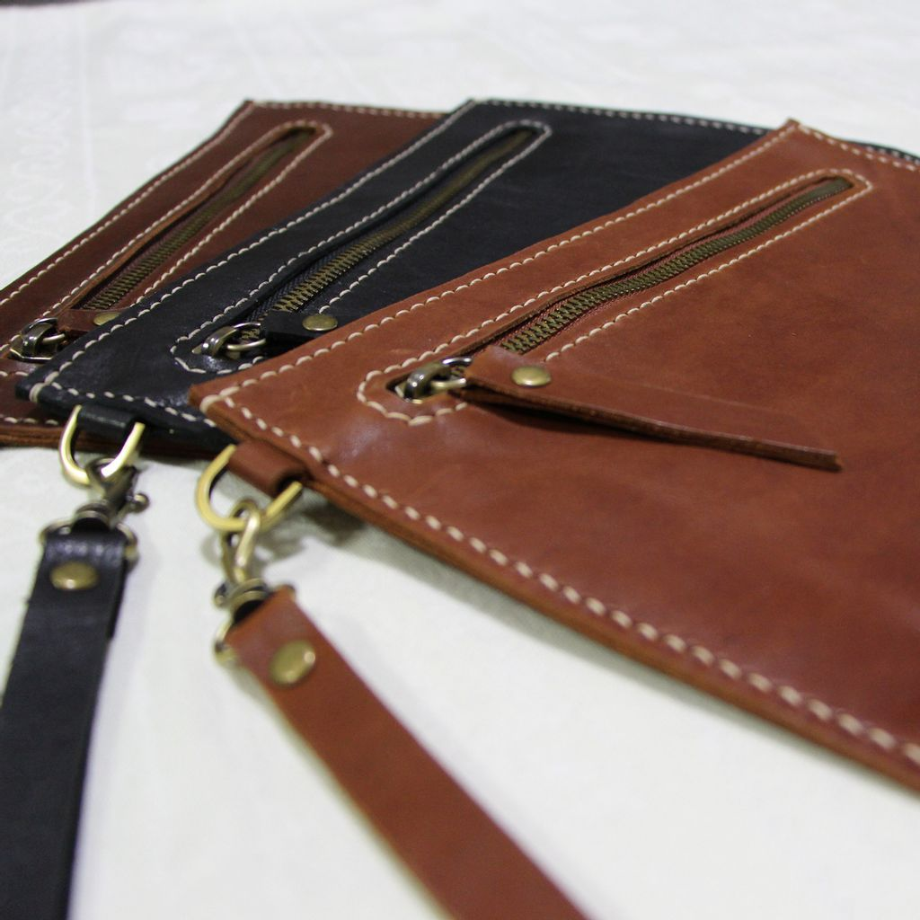 Leather collection 1.jpg