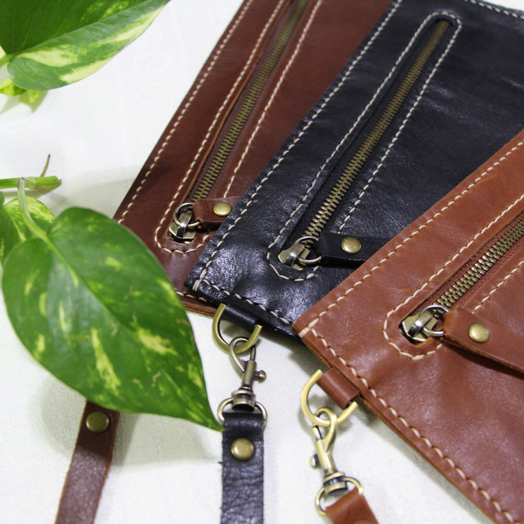 Leather collection 4.jpg