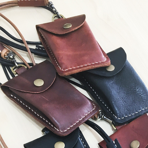 LEATHER CARD HOLDER CUM POUCH F.jpg