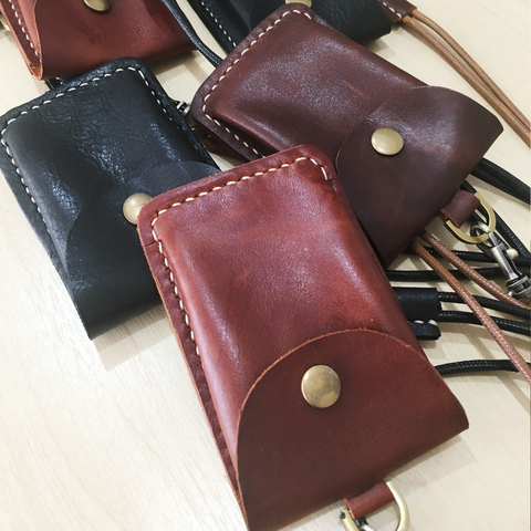 LEATHER CARD HOLDER CUM POUCH H.jpg