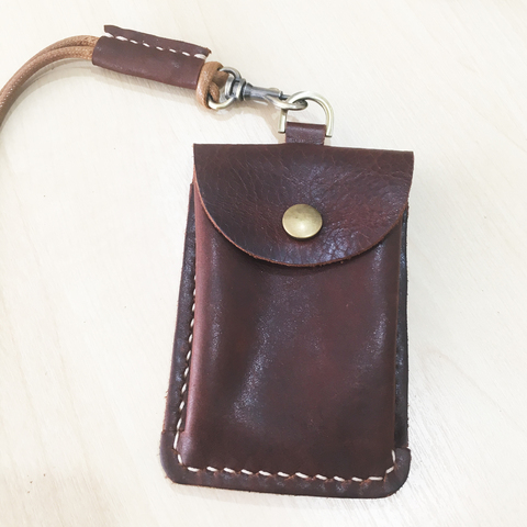 LEATHER CARD HOLDER CUM POUCH M.jpg