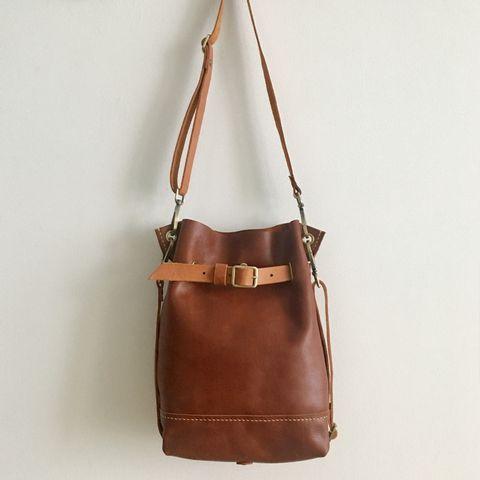 LEATHER Backpack cum Sling Bag 20.jpg