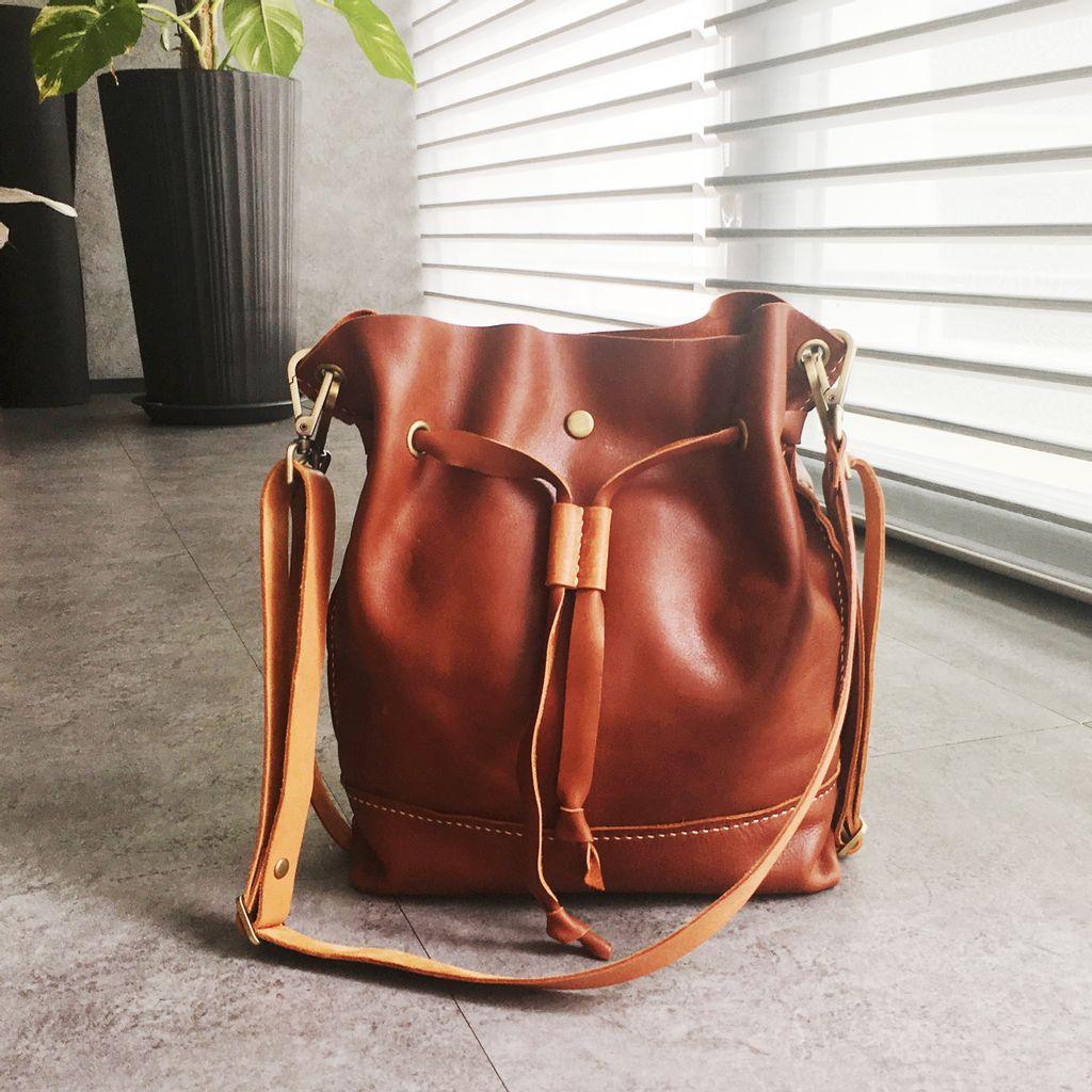 LEATHER Drawstring Backpack & Sling Bag 20.jpg
