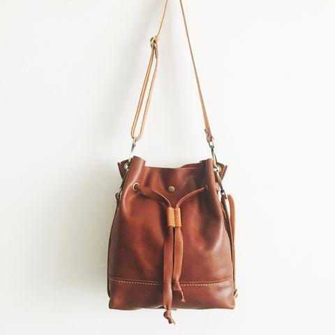 LEATHER Drawstring Backpack & Sling Bag 22.jpg