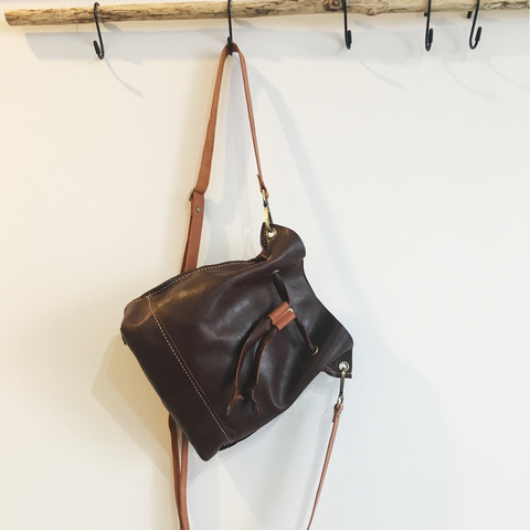 LEATHER Drawstring Backpack & Sling Bag 31.jpg