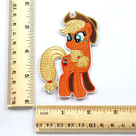 Apple Jack w Measurement.png