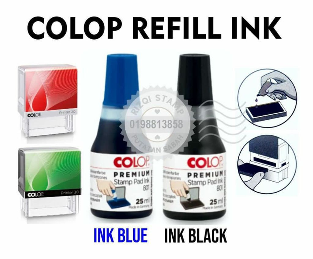 colop-refill-ink.jpeg