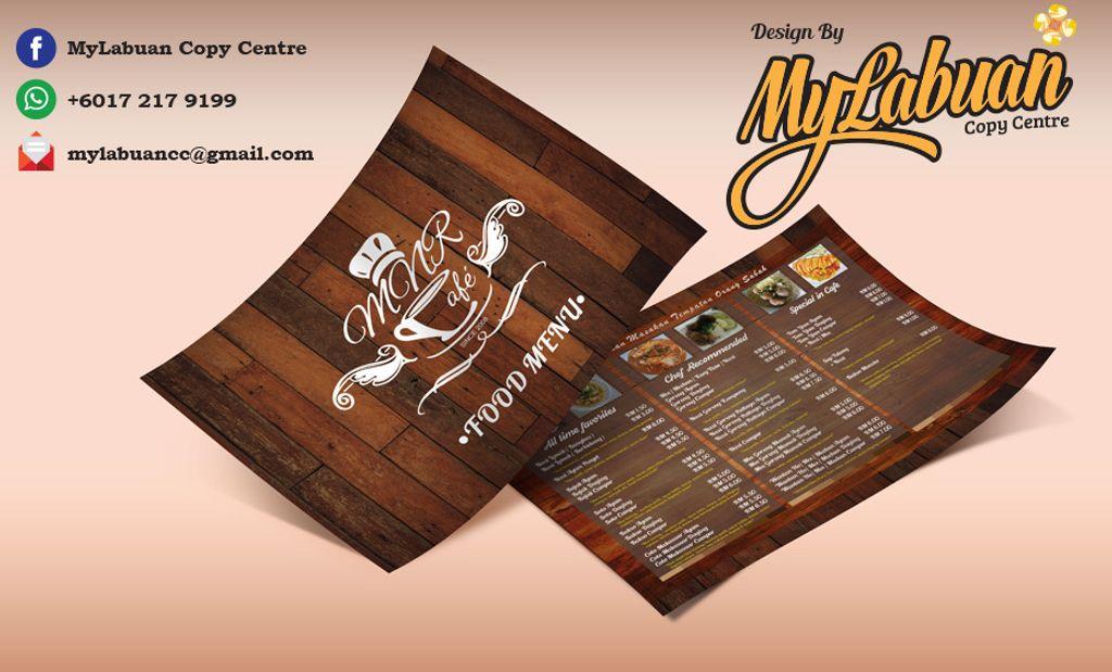 food_menu.jpg