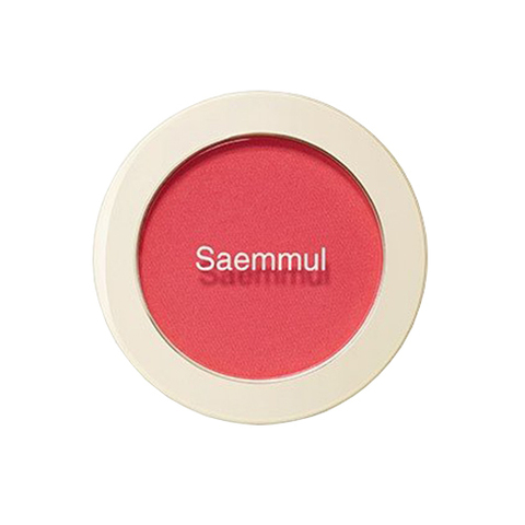 THE SAEM Saemmul Single Blusher.jpg