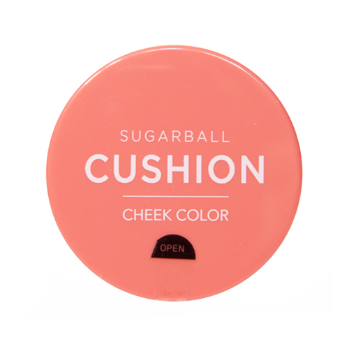 ARITAUM Sugarball Cushion Cheek Color.jpg