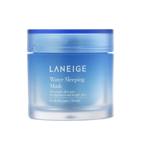 LANEIGE Water Sleeping Mask.jpg