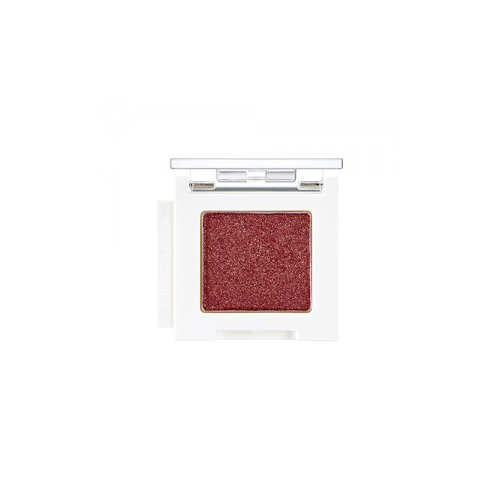 THE FACE SHOP Mono Cube Eye Shadow.jpg