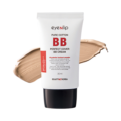 EYENLIP Pure Cotton Perfect Cover BB Cream.jpg