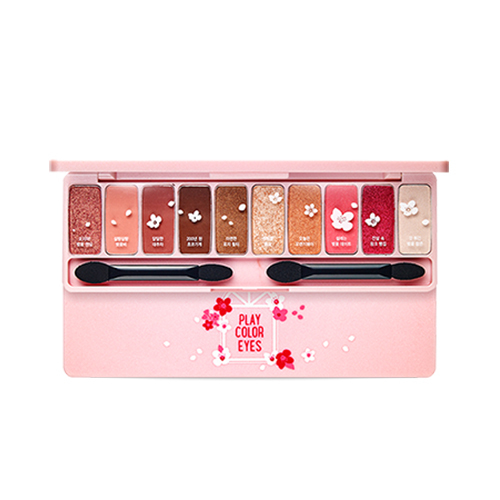 ETUDE HOUSE Play Color Eyes Palette Cherry Blossom.jpg