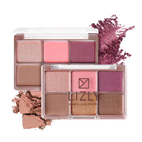 LIZLY What A Lovely Palette.jpg