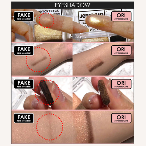 Eye Magazine Shadow fake 04.jpg