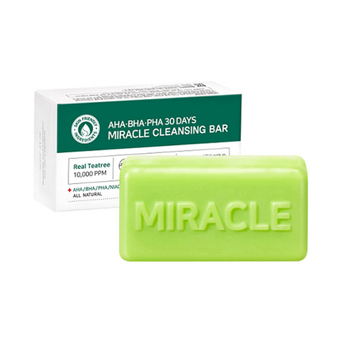 SOME BY MI 30 Days Miracle Cleansing Bar.jpg