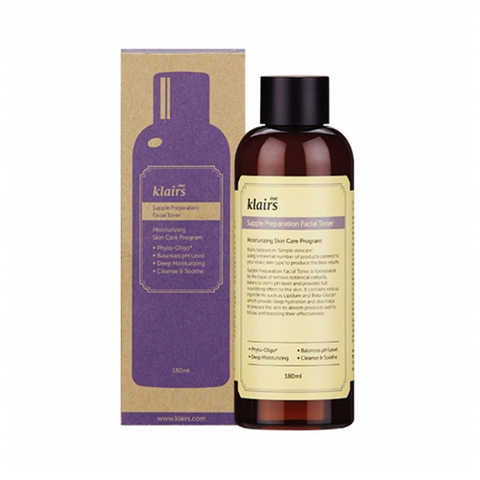 KLAIRS Supple Preparation Toner.jpg