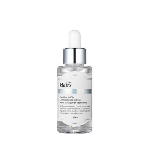 Klairs-Freshly-Juiced-Vitamin-Drop-35ml-Title_grande__92311.1518521191.jpg