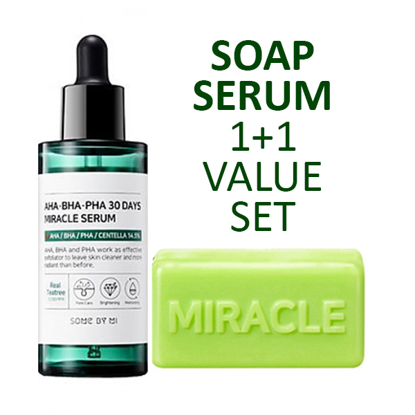 SOME BY MI 30 Days Miracle Soap Serum 1+1 Value Set.jpg