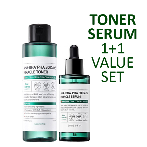 SOME BY MI 30 Days Miracle Toner Serum 1+1 Value Set.jpg