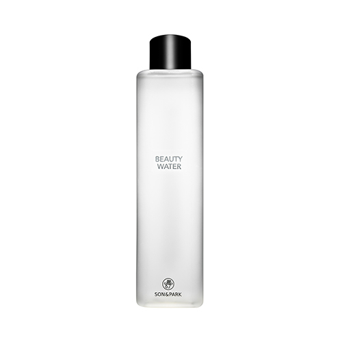 SON&PARK Beauty Water.jpg