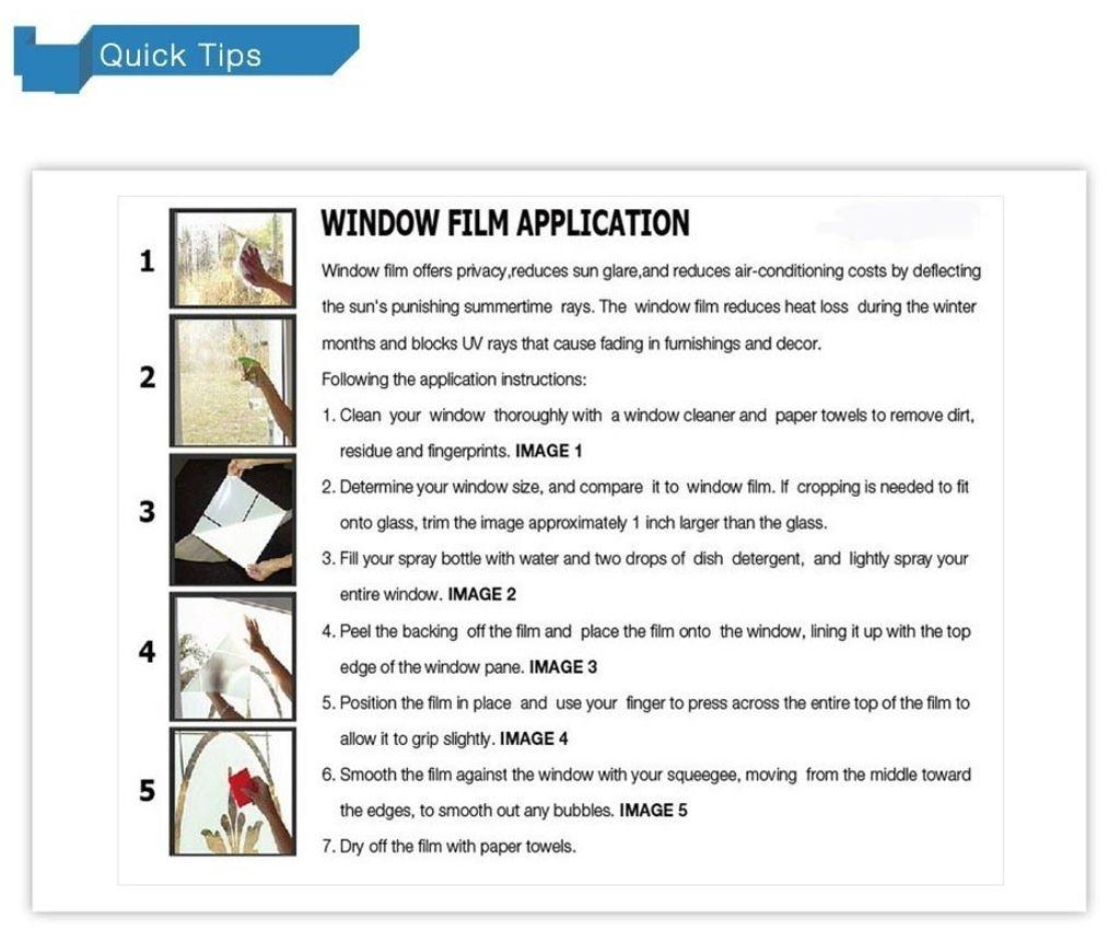 150818210913_window_film_application