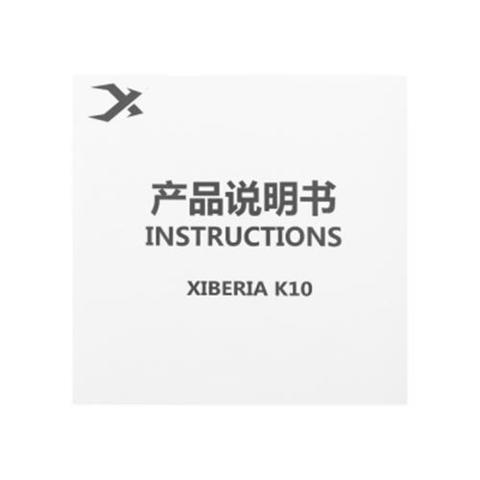 290252_KOX211840301_6