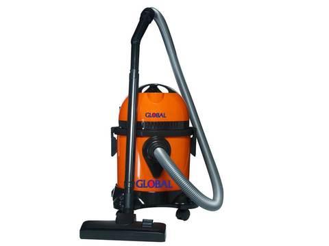 Vacuum Cleaner GL-3226.jpg