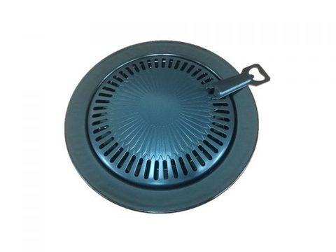 BBQ Plate.jpg