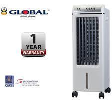 Air cooler 1.jpg