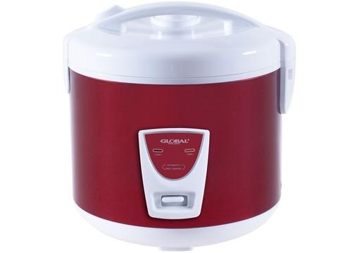 rice cooker 2.jpg