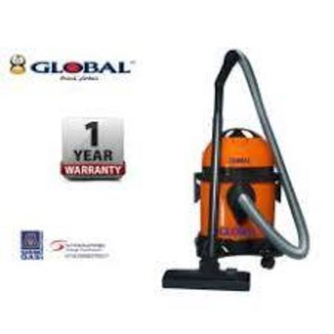 vacuum cleaner orange.jpg