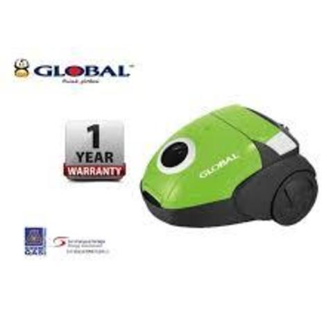 mini vacuum cleaner 3.jpg