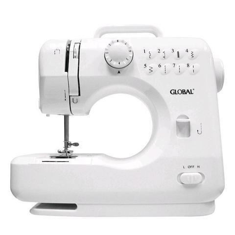 Medium Sewing Machine. 1jpg.jpg