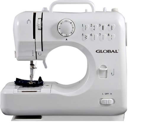 Medium Sewing Machine.jpg