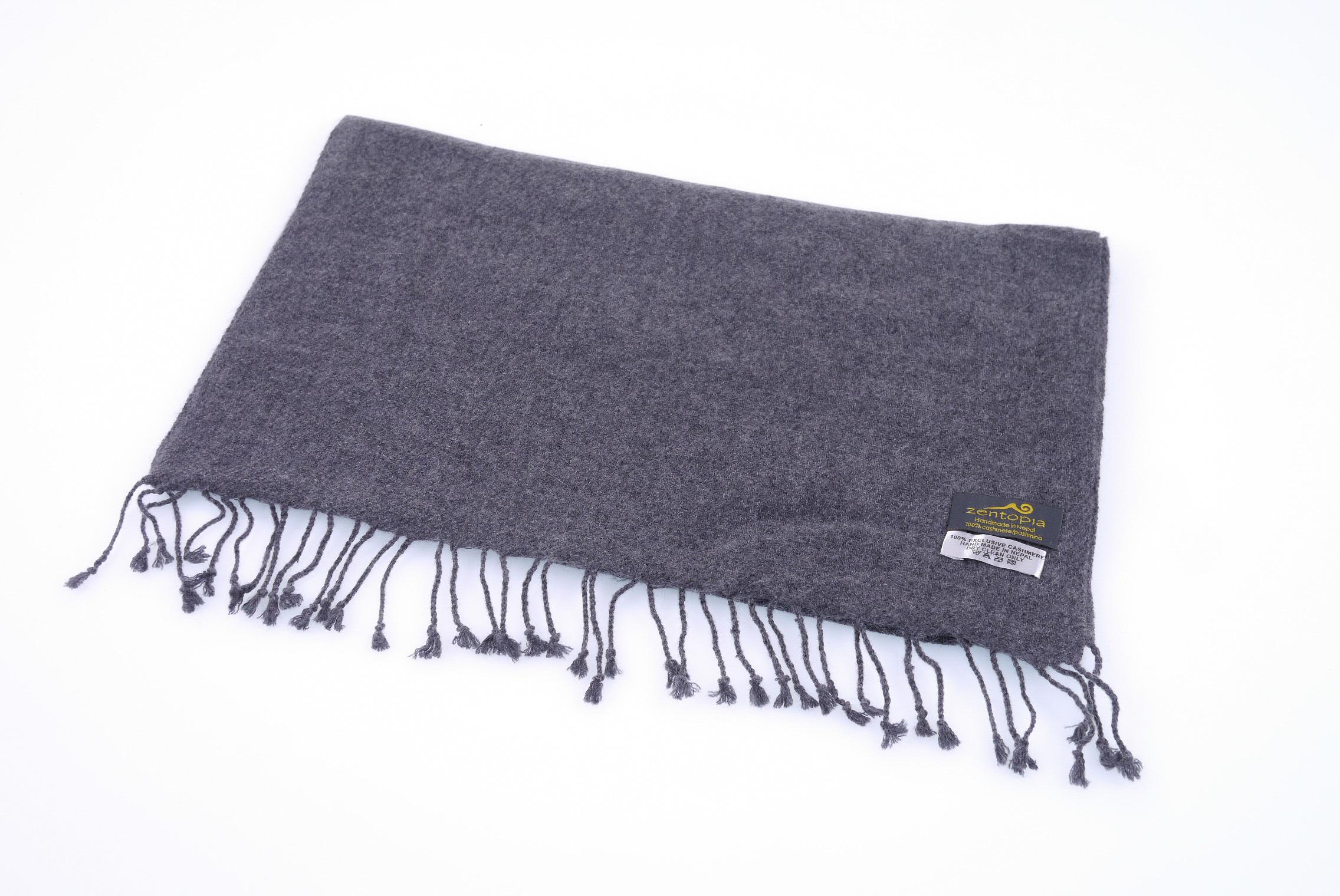 zentopia經典100%喀什米爾圍巾原色窄版BQCASF1236-2.jpg