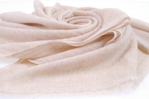 zentopia經典100%原色喀什米爾圍巾BQCASF1681-2.jpg