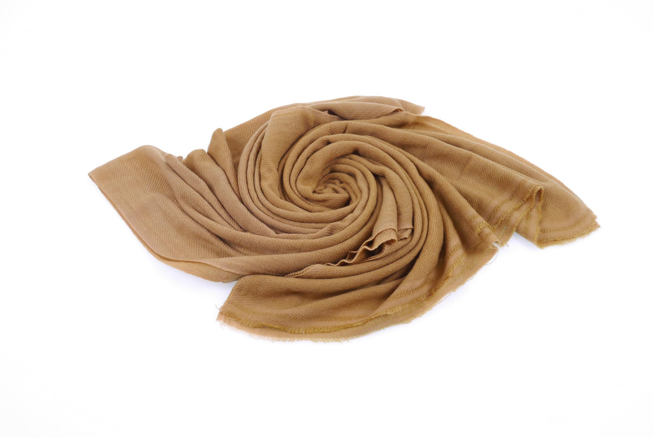 zh喀什米爾圍巾BQCASF0402-7.jpg